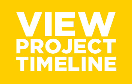 Text reading: View Project Timeline